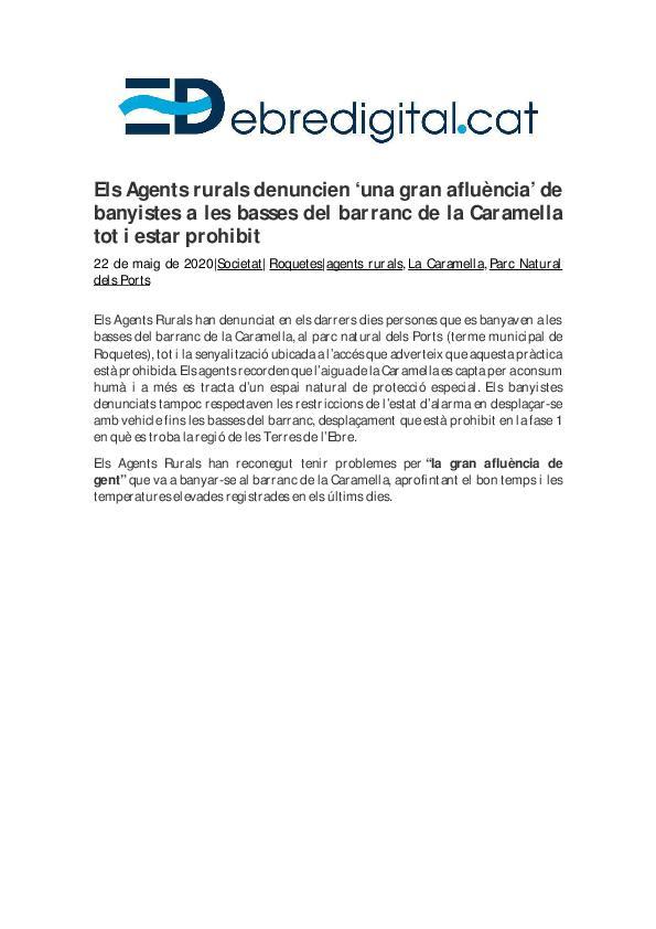 22_05_2020_EbreDigital.pdf