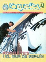 Roquetes: revista mensual d'informació local, número 168, febrer 2000
