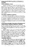 Programa d'activitats de l'Escola de Futbol del CD Roquetenc