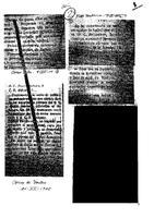 Recull d&#039;articles sobre el CD Roquetenc publicats a &quot;Vida Tortosina&quot;, 1929<br /><br />