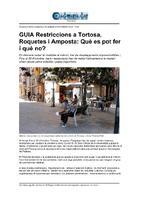 05_10_2020_Aguaita3.pdf