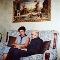 Aniversari centenari