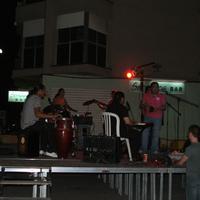 Nit de rumba Catalana, any 2007