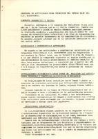 Programa d&#039;activitats per a promoció del futbol base del CD Roquetenc<br /><br />