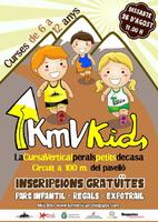 KM Vertical Kids