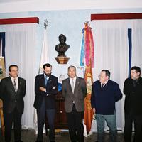 Exposició Lira de Roquetes