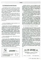 Roquetes: revista mensual d'informació local, número 102, febrer 1994