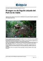 08_06_2020_Aguaita.pdf