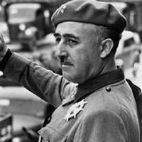 """L'Ajuntament de Tortosa nega haver impedit l'exposició """"Símbols de Franco"""""""