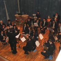 Concerts de Sant Esteve a la Lira Roquetense
