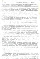 L'equip infantil del CD Roquetenc assoleix els títols de campió intercomarcal i provincial per tercera vegada consecutiva la temporada 1989/90