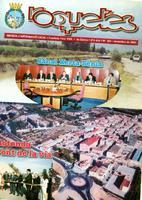 Roquetes: revista mensual d'informació local, número 221, desembre 2004