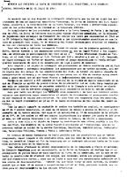 Memòria que presenta la Junta de Govern del CD Roquetenc a l'Assemblea General Ordinària del 31 de juliol de 1984