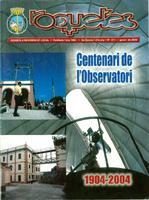 Roquetes: revista mensual d'informació local, número 211, gener 2004
