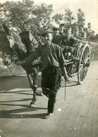 Arri matxo (1944)