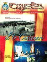 Roquetes: revista mensual d'informació local, número 218, agost-setembre  2004