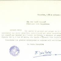 El CD Roquetenc demana les instal·lacions de La Lira de Roquetes per a una reunió