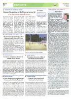 Alcanar-Roquetenc, el derbi per a tornar-hi