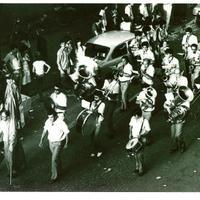 Banda de música de la Lira - Cosso Iris
