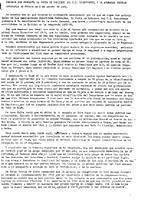 Memòria presentada per la Junta de Govern del CD Roquetenc a l'Assemblea General Ordinària de Socis el 6 d'agost de 1986