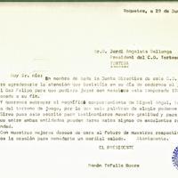 El CD Roquetenc agraeix al CD Tortosa, CF Jesús Catalonia i UE Remolins-Bítem els jugadors cedits