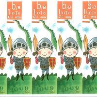 Punt de llibre: Aniversari de la Biblioteca de Roquetes Mercè Lleixa a càrrec de Mentxu Pérez-Llorca&lt;br /&gt;<br />