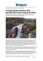 08_11_2020_Aguaita.pdf