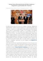 Netports ja ofereix serveis de fibra òptica a empreses i particulars de Tortosa