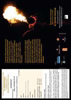 XIII Jornada d'Etnologia de les Terres de l'Ebre