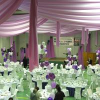 Festa del 14 d'abril Roquetes , any 2006