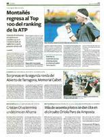 Cristian Oliva Termina undécimo en Alhama