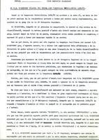 El CD Roquetenc culmina una excel·lent temporada futbolística 1986/1987