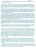 El CD Roquetenc celebra la seva Assemblea de Socis i engega una nova temporada amb la presentació de la plantilla