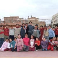 CV Roquetes, 2006