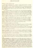 Breu historial del CD Roquetenc