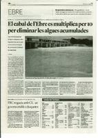 ERC negocia amb CiU un govern estable a Roquetes