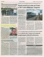 L'advocat Josep Bertomeu serà l'alcaldable de la nova candidatura d'Entesa i Progrés a Roquetes