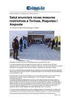 04_10_2020_Aguaita2.pdf