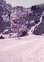 71a edició de la Volta ciclista a Catalunya.
