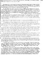 Memòria del CD Roquetenc, presentada a l'Assemblea General Ordinària de Socis de 1985