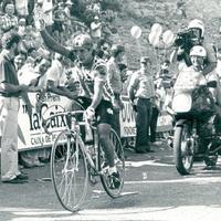 Caro tornarà a ser final d'etapa a la volta a Catalunya