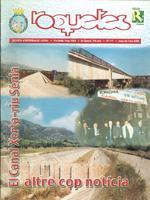 Roquetes: revista mensual d'informació local, número 171, maig 2000