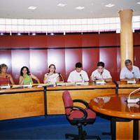 Ajuntament de Roquetes