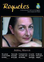 Roquetes: revista mensual d'informació local, número 266, maig-juny 2009