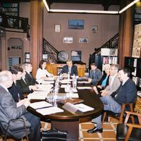 Observatori de l'Ebre, any 2002