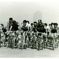 65a edició de la Volta Ciclista a Catalunya