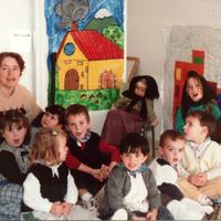 Castanyada 2000