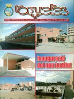 Roquetes: revista mensual d'informació local, número 197, octubre 2002