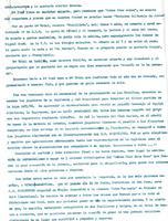 Comunicat del CD Roquetenc en relació a la temporada 1985/1986