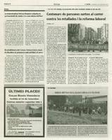 La mancomunitat Tortosa- Roquetes adjudica la pavimentació de camins a la zona urbana del Port